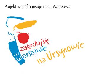 LOGO_URSYNOW_biele_wspolfinansowanie